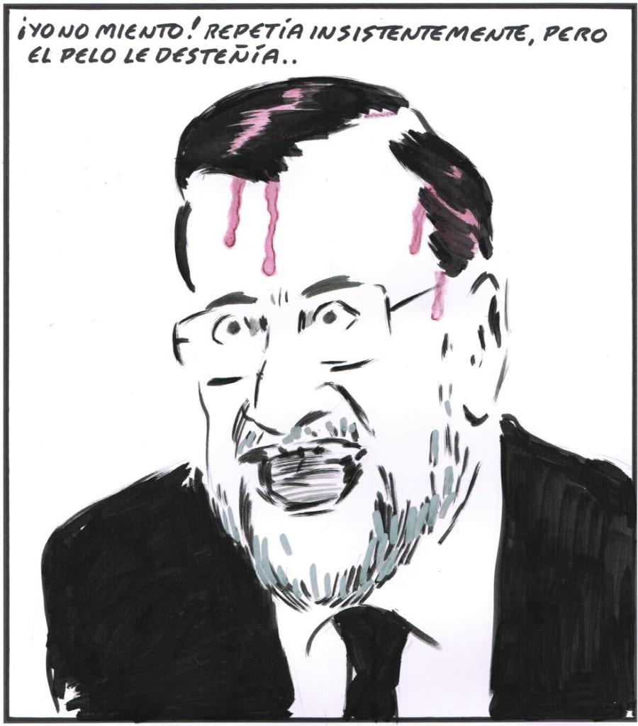 Mariano 1