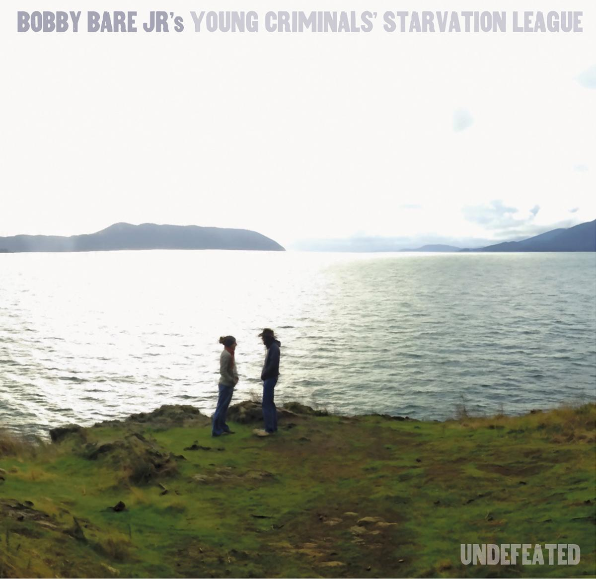 03-12-Discs-Bobby-Bare-Jr.s-Young-Criminals-Starvation-League-Undefeated