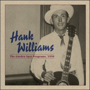 Hank-Williams-300x300