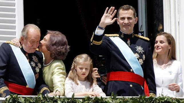 Obama-Felipe-VI-trabajar-estrechamente_EDIIMA20140619_0691_13