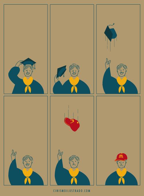 graduado-gorro-macdonalds