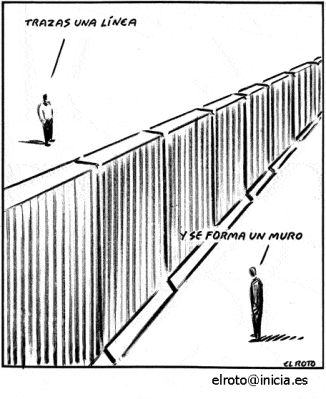 o_muro
