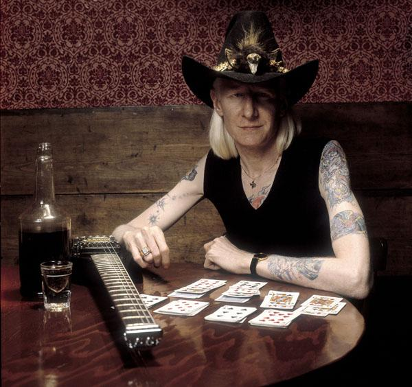 JohnnyWinter small
