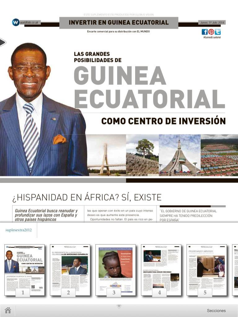 prostitutas en guinea ecuatorial prostitucion callejera