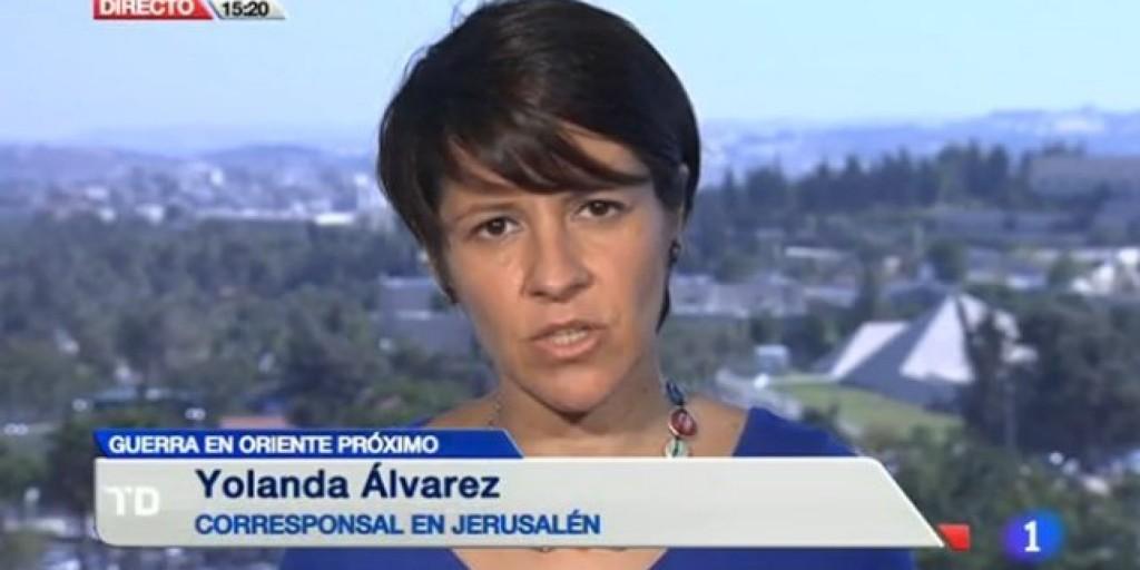 o-YOLANDA-ALVAREZ-facebook