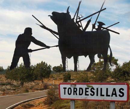toro-de-la-vega-ilegal