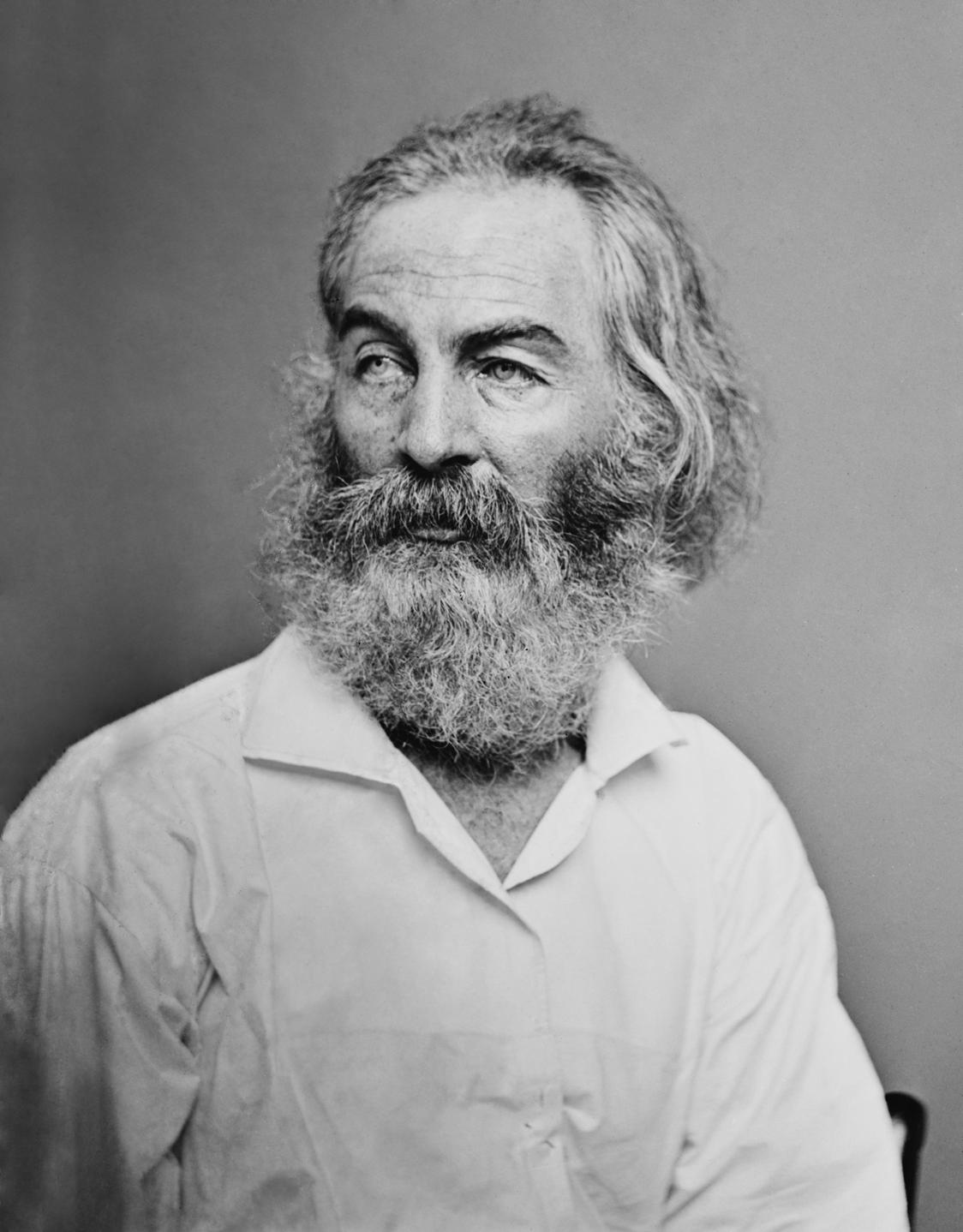 Walt_Whitman_-_Brady-Handy_restored