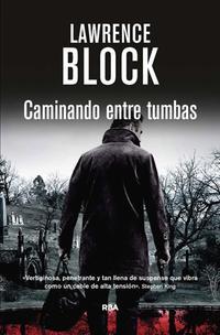 caminando-entre-tumbas_lawrence-block_libro-OAFI979