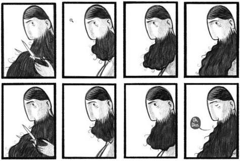 gigantesca-barba-que-era-el-mal-i1ms-komic-libreria