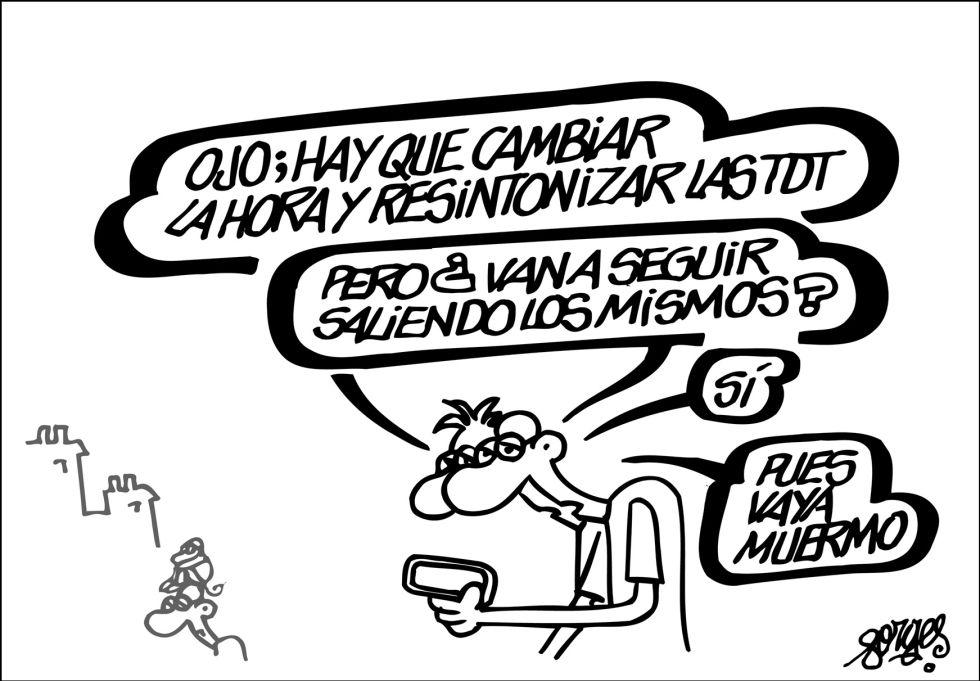 1414142817_836683_1414251155_noticia_normal
