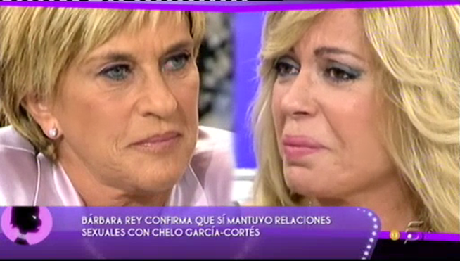 Barbara-Rey-Chelo-noche-amor_MDSVID20111119_0017_3