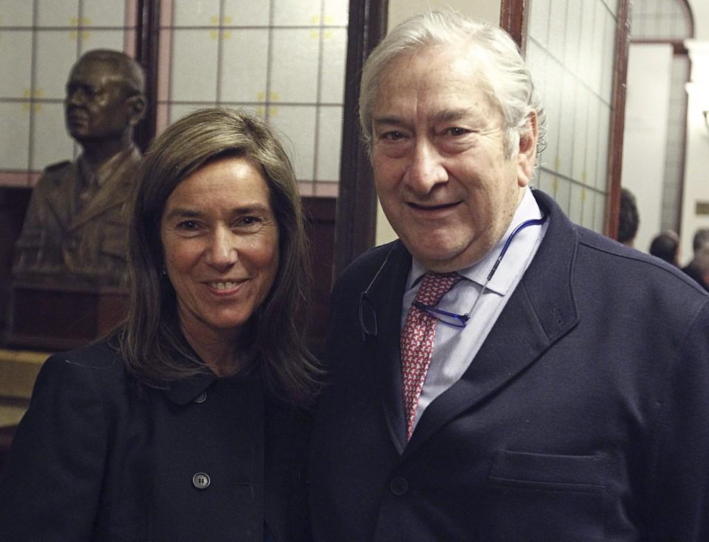 I PREMIO NACIONAL DE DERECHO SANITARIO