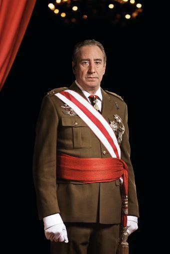 Juanjo_Puigcorbe_actor