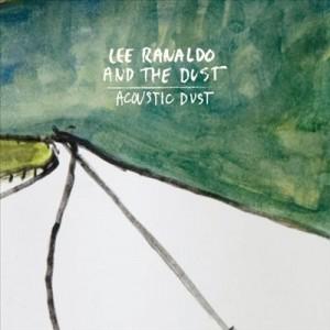 Lee-Ranaldo-300x300
