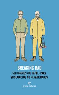 Portada-Breaking-Bad