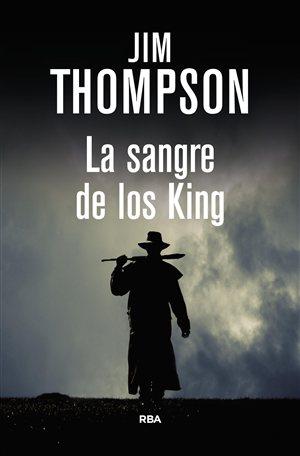 la_sangre_de_los_king_300x456