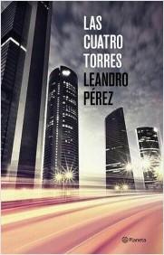 las-cuatro-torres_9788408131458