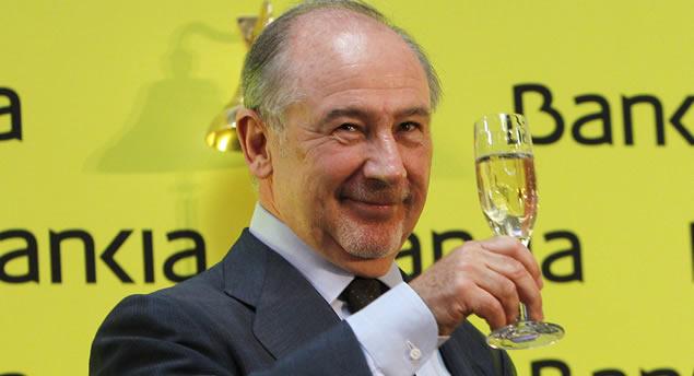 presidente-Bankia-Rodrigo-Rato-brinda-dar-tradicional-toque-campana-inicio-negociacion-Bolsa