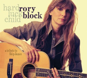 rory-block-hard-luck-child-1200x1068