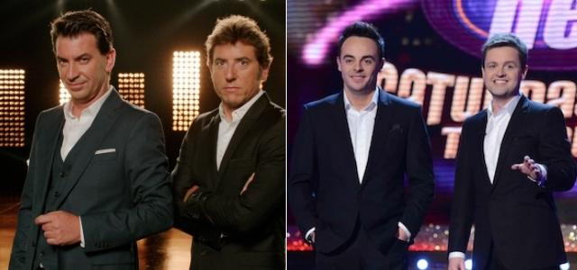 viernes-show-ITV