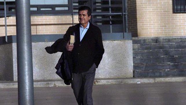 Jaume-Matas-abandona-permiso-semana_EDIIMA20141031_0745_13