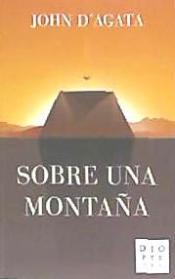 Sobre-una-montana-i1n10504463