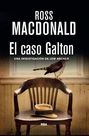 el_caso_galton_300x457