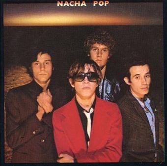 nacha-pop