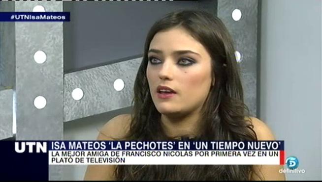 Isabel-Mateos-sentido-mujer-objeto_MDSVID20141213_0099_17