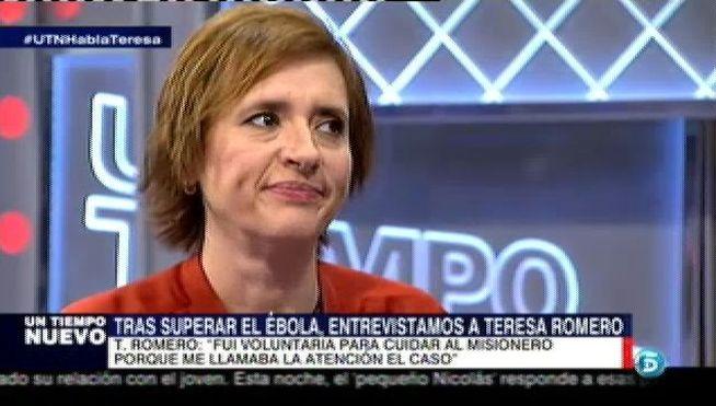 Teresa-Romero-dieron-verdad-dista_MDSVID20141129_0095_17