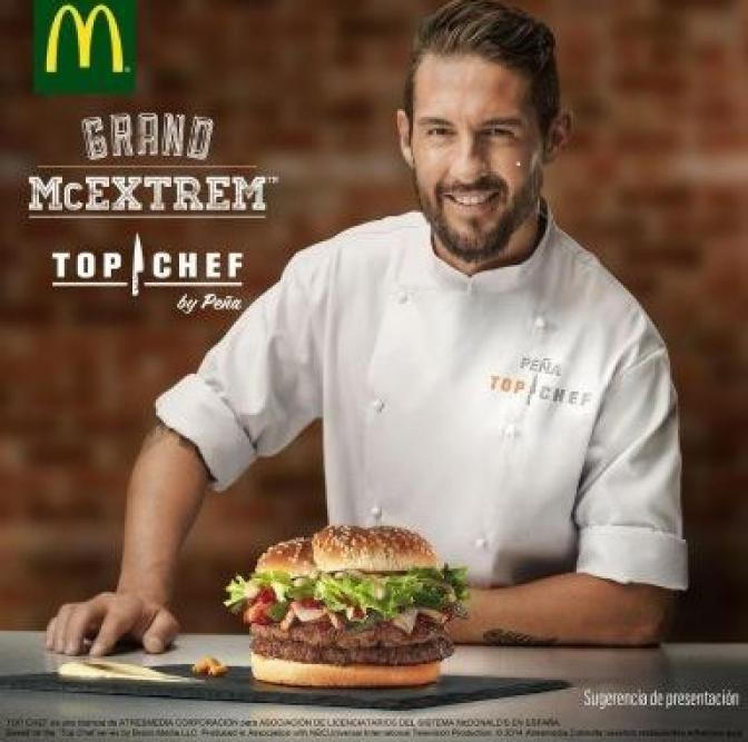 anuncio-hamburguesa-top-chef