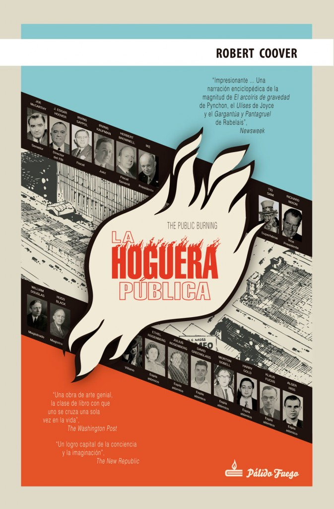 Hoguera_Cubierta
