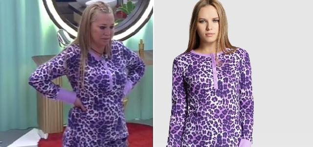 pijama-belen