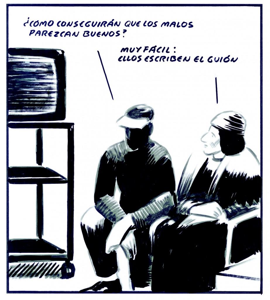 Camaron-duerme-Roto_EDIIMA20121130_0312_1