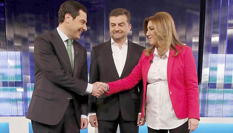 Debate-juntos-Susana-Maíllo-Moreno