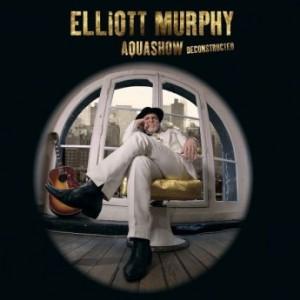 Elliott-Murphy-300x300
