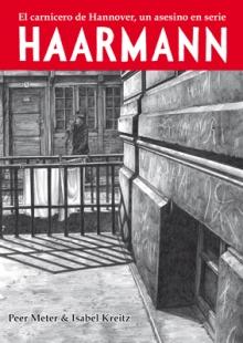 p-haarmann-rustica