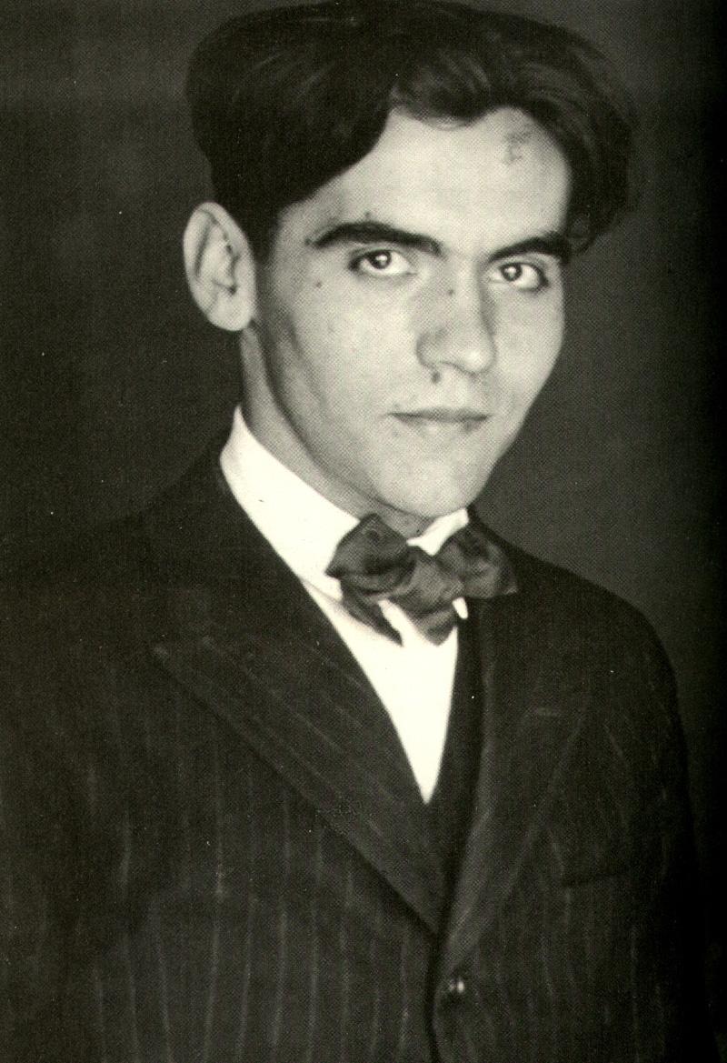 Federico_Garcia_Lorca_joven_2