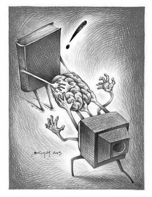 book-vs-tv