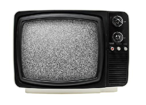 television_en_blanco_y_negro-17129