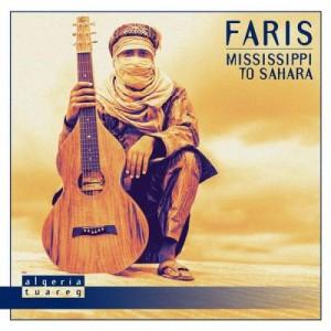 1430731409_mississippi-to-sahara-faris