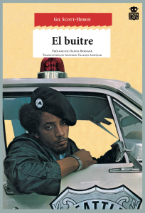 Cubierta_Elbuitre