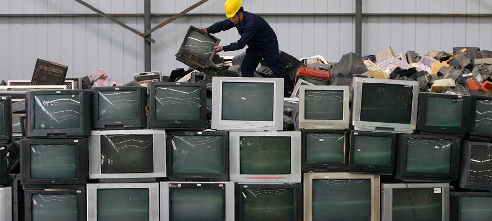televisores-viejos