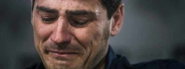 Casillas-en-su-despedida-del-R_54433868985_51351706917_600_226