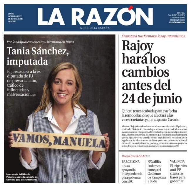 la_razon_tania_1