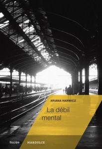 LA-debil-pmental