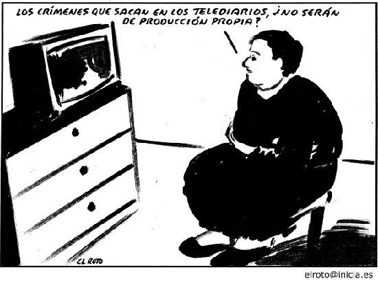 El_Roto_-_Crimenes_produccion_propia