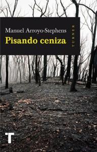 PISANDO-CENIZA