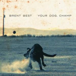 Brent-Best-300x300