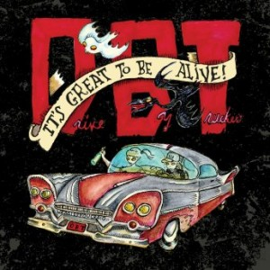 Drive-By-Truckers-300x300